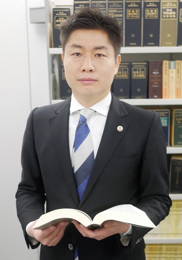 大阪 ゲイ 映画