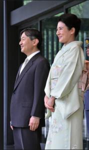 語 含め る 何 を を は 話 か され 様 ヶ国 語 日本 皇后 皇后陛下お誕生日に際し(平成25年)