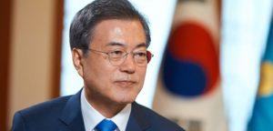 ウォン安 韓国の反応