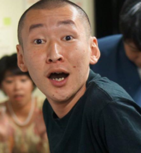 そいつどいつおもしろ荘2020で3位!松本竹馬&市川刺身の経歴とネタ動画