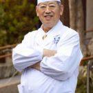 大田忠道 「旅篭」館主『天地の会』日本料理貢献『ぶっこみジャパニーズ』