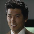 谷川竜(谷川竜太郎)元石原軍団の若手俳優当時と現在の画像一級建築士社長に『爆報フライデー』