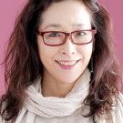 森島土紀子プロフしょうがの女神と料理専門店レシピや本『セブンルール』