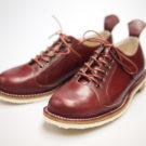 革スニーカーの京都吉靴房で野島孝介が手作りする靴の通販はいくら?『世界が驚いたニッポン視察団』