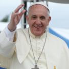 ローマ教皇フランシスコはどんな人?結婚は?質素な生活で好きなものは?改革いろいろ