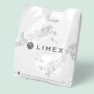 LIMEXライメックスのレジ袋や紙は石灰石原料でアップサイクルが可能な新素材『ガイアの夜明け』