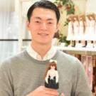 広瀬和哉リカちゃん人形衣装デザイナーの子ども時代や学歴就職は?結婚は?