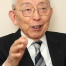 長谷川和夫認知症スケール考案の医師が認知症にプロフ家族との生活や著作『NHKスペシャル』