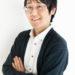 鶴崎修功(つるさきひさのり)のIQ165ってどのくらいすごいの?IQテストやってみた『東大王』