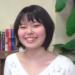 加藤桃子女流棋士のカップがスゴイ!かわいい画像とプロフも『将棋フォーカス』