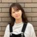 川口葵(ボンビーガール新人女優)初CM出演決定?画像あり水着写真にカップは?